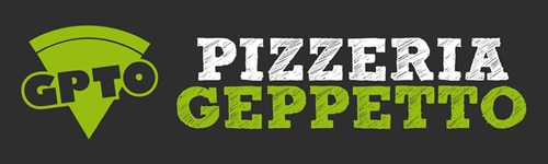Pizzeria en el Valle de Aran, Pizza a domicilio, Pizza para llevar, Pizza artesana